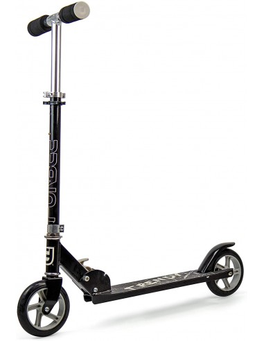 """FUNBEE ONE - SCOOTER """"STREET"""""""