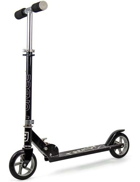 "FUNBEE ONE - SCOOTER ""STREET"""
