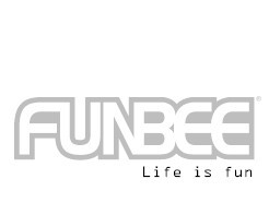 Manufacturer - FUNBEE