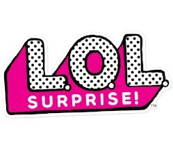 Manufacturer - LOL SURPRISE