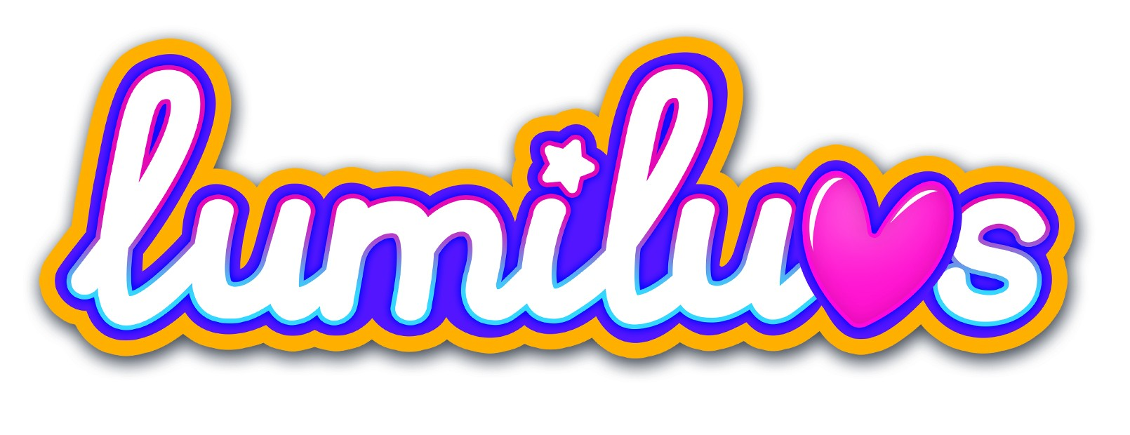 LUMILUVS