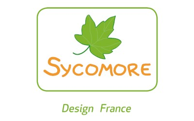 Manufacturer - SYCOMORE